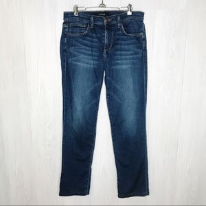 [Joe's Jeans] The Classic Relaxed Straight Fit 31
